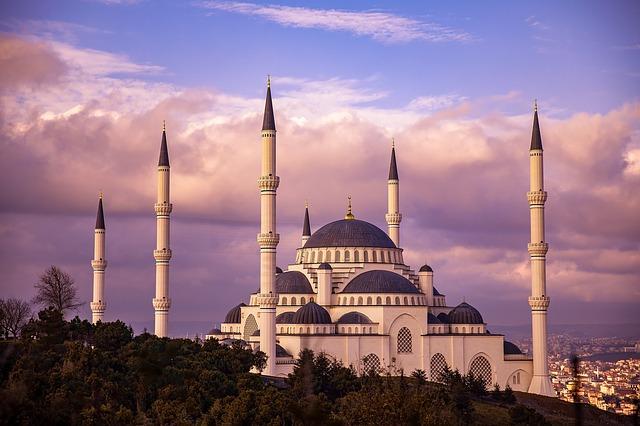 Istanbul-Z_letalom_na_poti